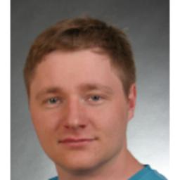 Martin Krellmann's profile picture