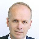 Martin Schleicher - Erlangen