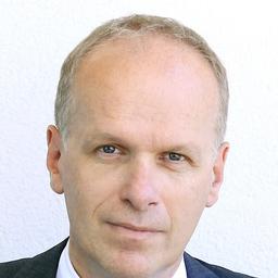 Martin Schleicher - Elektrobit - Erlangen