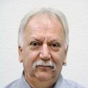 Viktor Weber - Basel