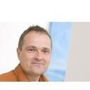 Werner Schneider - Biel