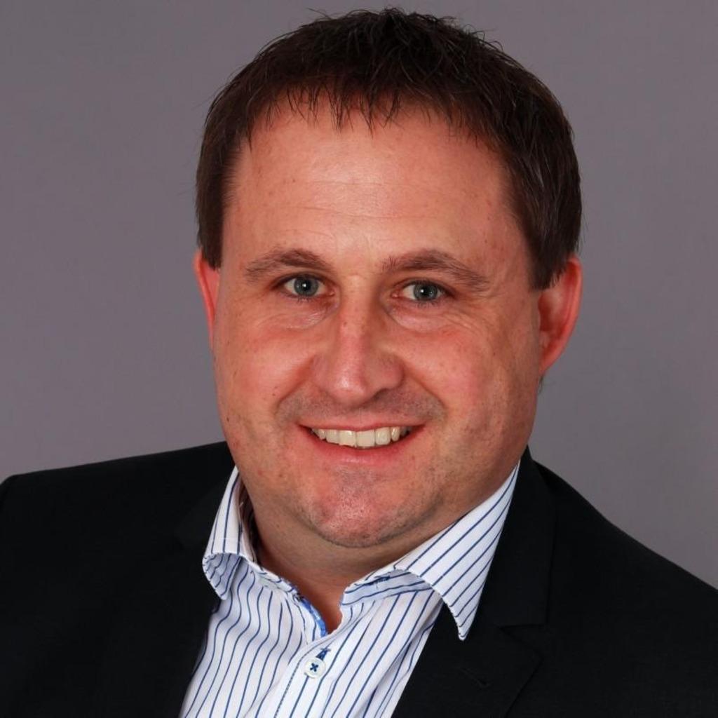 Alexander Preiß