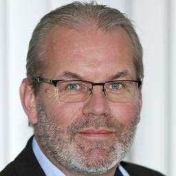 Michael Zauner's profile picture