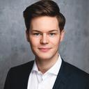 Matthias Höfer - Bocholt