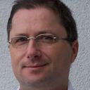 Julian Fischer - Diedorf