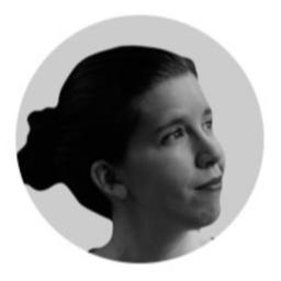 Cristina García Ruiz