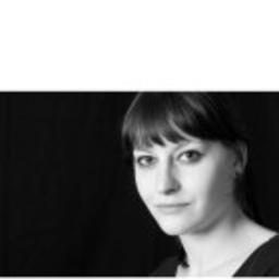 Natascha Krüger's profile picture