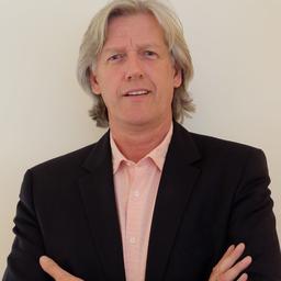 Rudolf Beerden - BBC beerden business consulting - Kevelaer