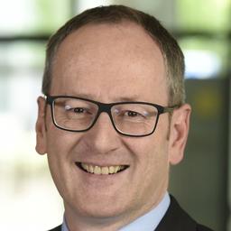 Andreas Groß - Ebner Stolz - Stuttgart