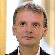 Mathias Hundt