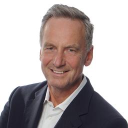 Rainer Möller - allwin GmbH & Co.KG - Heikendorf