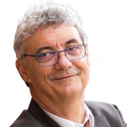 Helmut Zengerling