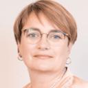 Tanja Steffens-Bode - Braunschweig