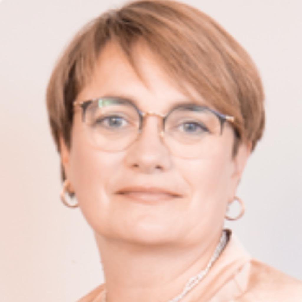 Tanja Bode