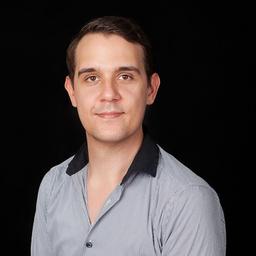 Julian Reinecke