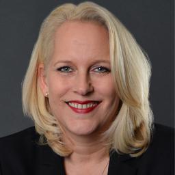 Andrea Pöhl-Jensen - Andrea Pöhl-Jensen - Neudorf-Bornstein