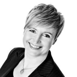Ariane Schmidt-Böckeler's profile picture