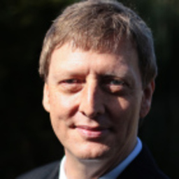 Claus Krumnow