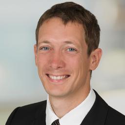 Markus Demolsky's profile picture