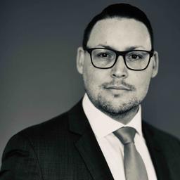 Marco Gagliano's profile picture