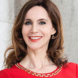 Prof. Dr. Anabel Ternès - Institut für Nachhaltiges Management IISM, SRH Hochschule Berlin - Berlin