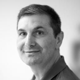 Thomas Götz's profile picture
