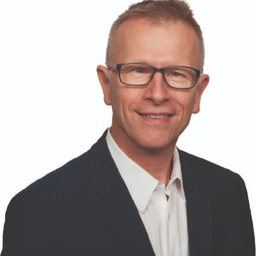 Albrecht Bosler's profile picture