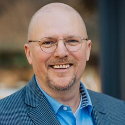 Dirk Friebel