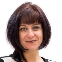 Tatjana Rudat
