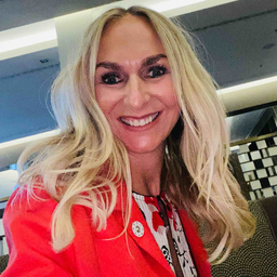 Katrin Conny Pilz - prosum Bank- & Personal Consulting I prosum Bank- & Personalberatungs GmbH - Gelenau