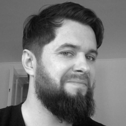 Damian Dabrowski - METAPARTNER - Berlin