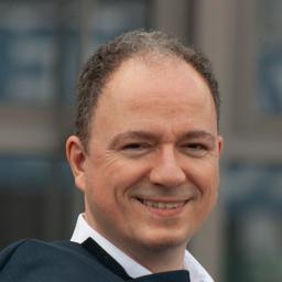Axel Mertes - Axel Mertes - Geisenheim