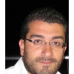 Anastasios Lagos's profile picture