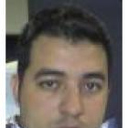 Pedro Carreon Flores - Nuevo leon