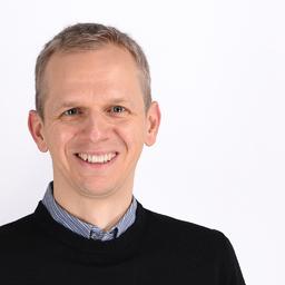 Simon Pritzkat-Gerthenrich
