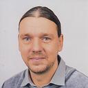 Thomas Wetzel - Berlin
