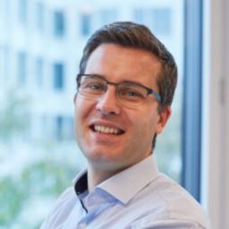 Dr Christian Knebel - publicplan GmbH - Düsseldorf