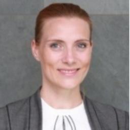 Doreen Ahner's profile picture