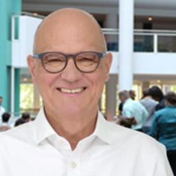 Dr Ralph R. Nolte - Ralph Nolte - Mandelbachtal (Saarbrücken)