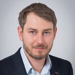 Florian Wemhoff's profile picture