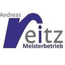 Andreas Reitz - Hessen