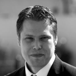 Jan Müller - ion2s - Bickenbach
