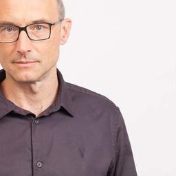 Mag. Martin Spiegl