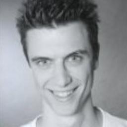 Martin Inderbitzin's profile picture