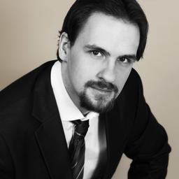 Kevin Hessel - KHB-Mediagroup Inh. Kevin Hessel - München