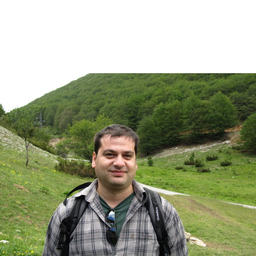 Goran Kostovski