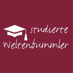 Studierte Weltenbummler - Hochschule für Wirtschaft und Recht Berlin - Berlin