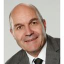 Andreas Bühlmann - Zürich