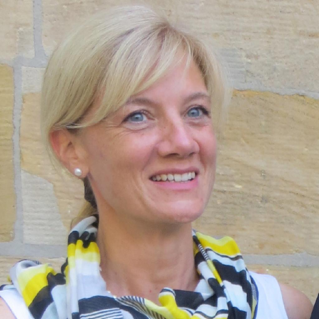 Constanze Behrmann's profile picture