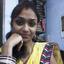 Priya Gupta - Unnao, India